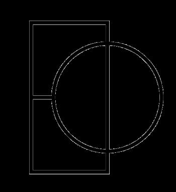 Elize Design