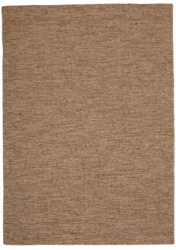 Afro Mörk Sand