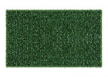 Dörrmatta Astroturf Grön
