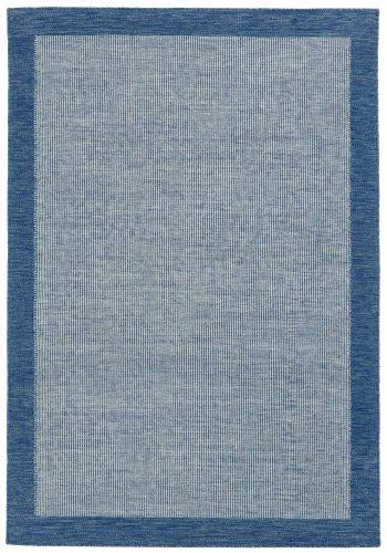 Lean Blue