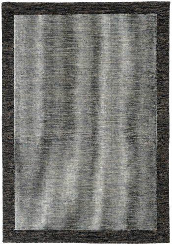 Lean Grey