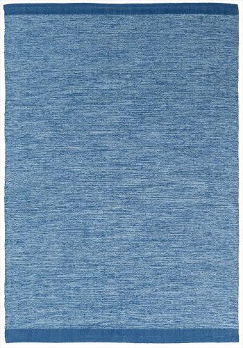 Alva Blue