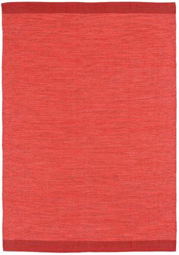 Alva Röd