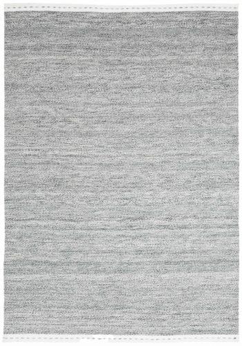 Rendevous Grey