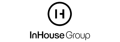 inhouse-group
